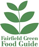 fairfield-green-food-guide