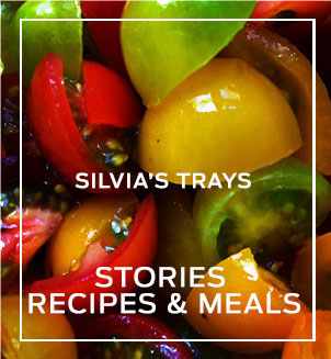 home-buttons-silvias-trays