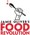 jamie-olivers-food-revolution-silvia-baldini