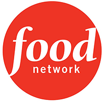 the-food-network-silvia-baldini