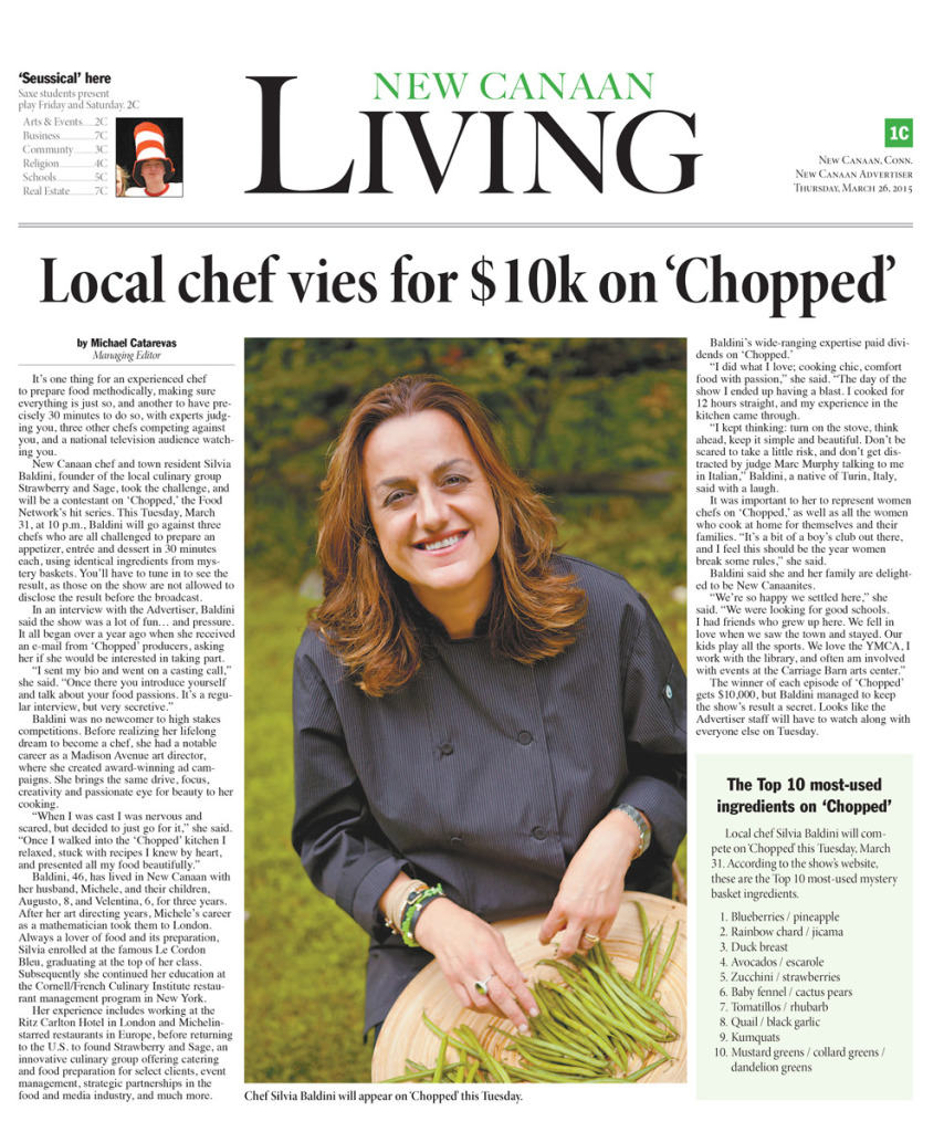 new-canaan-advertiser-ariticle-chopped