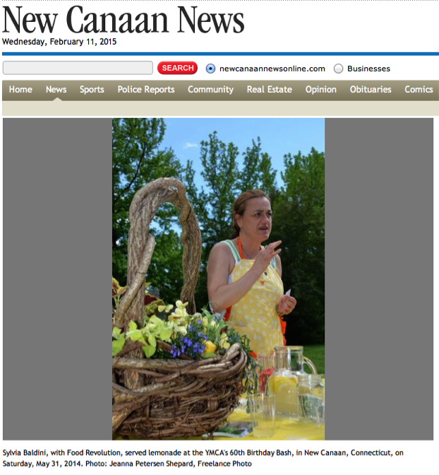 new-canaan-news-article