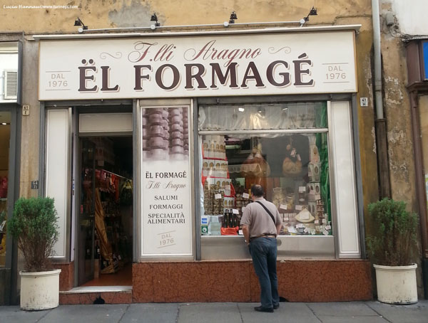 el-fromage-window-W
