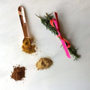baking-spices-holiday-small-680x680