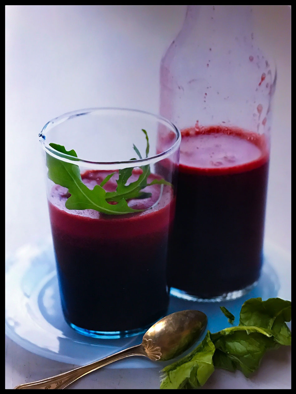 beetroot-juice-silvia-baldini